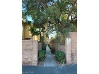 View 6421 Big Pine Way Las Vegas NV