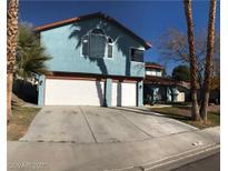 View 5124 Casco Way Las Vegas NV