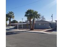 View 812 Bracken Ave Las Vegas NV