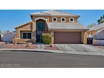 View 5312 Debut Ct North Las Vegas NV