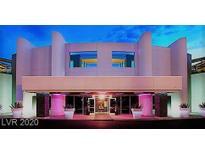 View 8925 Flamingo Rd # 208 Las Vegas NV