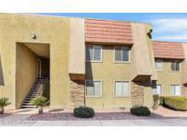 View 5281 River Glen Dr # 216 Las Vegas NV
