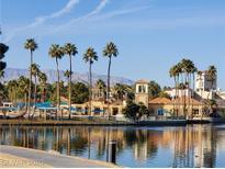 View 2525 Sunset Beach Ln Las Vegas NV