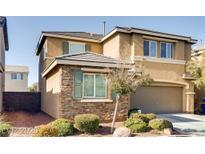 View 10947 Palo Duro Canyon St Las Vegas NV