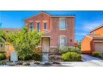 View 10361 Bayhead Beach Ave Las Vegas NV