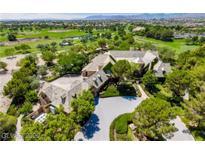 View 1641 Enclave Ct Las Vegas NV