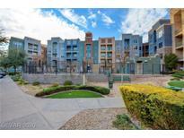 View 38 Serene Ave # 426 Las Vegas NV