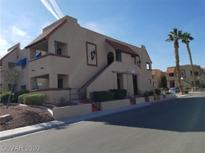 View 4211 Sanderling Cir # 284 Las Vegas NV