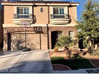 View 5068 Bonnie Doon Ln Las Vegas NV