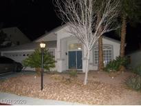 View 8708 Burning Hide Ave Las Vegas NV