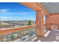 View 75 Agate Ave # 407 Las Vegas NV