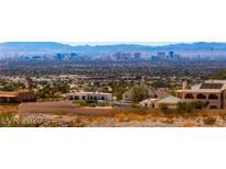 View 7240 Copper Rd Las Vegas NV