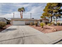 View 3313 El Camino Real Las Vegas NV