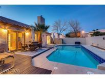 View 5456 Desert Valley Dr Las Vegas NV