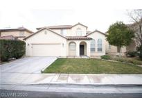 View 5315 Kadena Garden Ct North Las Vegas NV