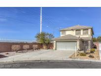 View 5910 Stone Hollow Ave Las Vegas NV