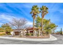 View 2500 Palmridge Dr Las Vegas NV