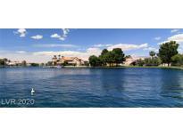 View 3151 Soaring Gulls Dr # 2111 Las Vegas NV