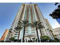 View 2857 Paradise Rd # 1001 Las Vegas NV