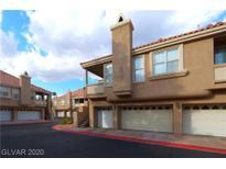 View 5125 Reno Ave # 2098 Las Vegas NV