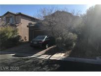 View 9171 Cowboy Inn Ave Las Vegas NV