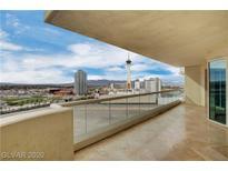 View 2747 Paradise Rd # 1806 Las Vegas NV