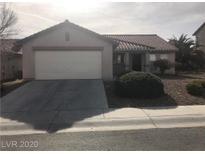 View 415 Hopedale Ave North Las Vegas NV