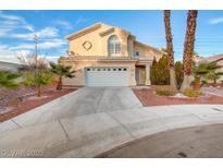 View 8132 Villa Finestra Dr Las Vegas NV