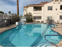 View 855 Stephanie St # 2615 Henderson NV