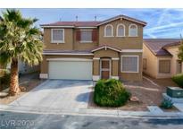 View 6520 Heavenly Moon St North Las Vegas NV