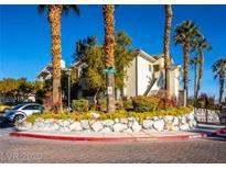 View 10116 Jacob Pl # 204 Las Vegas NV
