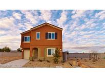 View 4125 N. Lamont St Las Vegas NV