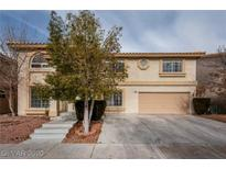 View 2858 Aliso Dr Henderson NV