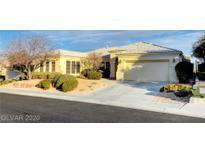 View 4826 Riva De Romanza St Las Vegas NV