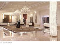 View 2000 Fashion Show Dr # 1822 Las Vegas NV