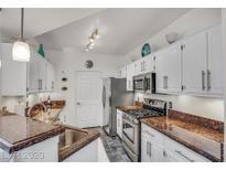 View 8555 W Russell Rd # 2044 Las Vegas NV