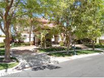 View 9220 Golden Eagle Dr Las Vegas NV