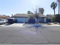 View 5175 Palmyra Ave Las Vegas NV