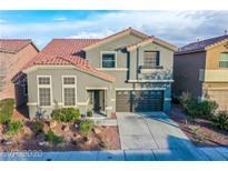 View 11226 Dolcetto Dr Las Vegas NV