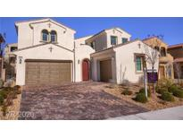 View 12108 Abbey Glen Ct Las Vegas NV