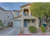 View 534 Swiss Cottage Ave Las Vegas NV