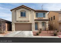 View 7102 Stanley Frederick St Las Vegas NV
