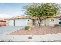 View 9021 Sunny Hills Ct Las Vegas NV