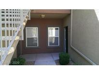 View 7255 Sunset Rd # 1060 Las Vegas NV