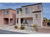 View 7428 Sol Duc St Las Vegas NV