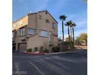 View 8430 Sluman Ct Las Vegas NV