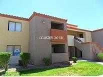 View 3151 Soaring Gulls Dr # 1090 Las Vegas NV