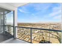 View 200 Sahara Ave # 3611 Las Vegas NV