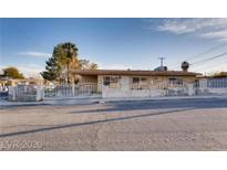 View 2915 Bassler St North Las Vegas NV