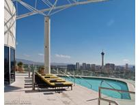 View 200 Hoover Ave # 1413 Las Vegas NV